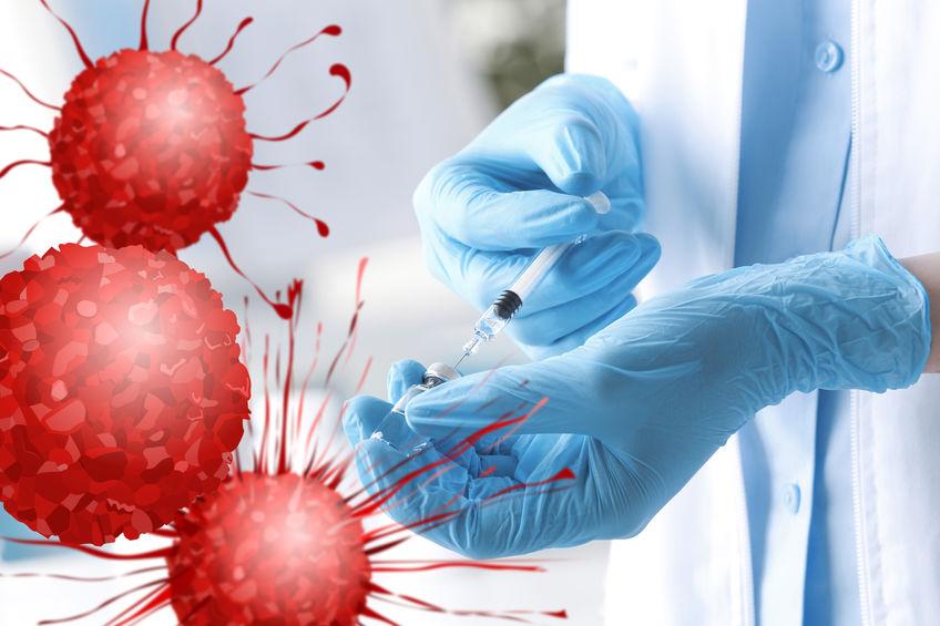 L'immunothérapie : quels sont les différents traitements de cette technique?