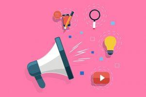 Investir dans le webmarketing pour maximiser son profit