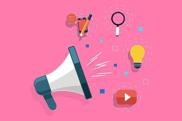 You are currently viewing Investir dans le webmarketing pour maximiser son profit