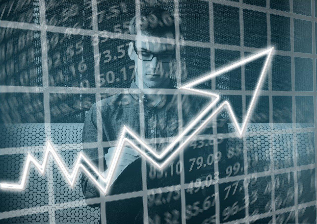 Conseils pour devenir trader en Bourse