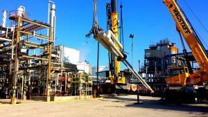 La sécurité industrielle : comment améliorer la performance de son équipe de sécurité ?