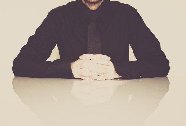 Les missions à confier à un cabinet d'expertise-comptable