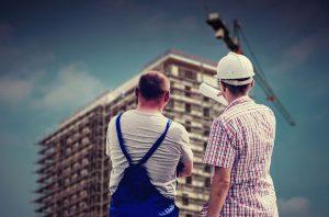En quoi consiste la sécurité industrielle?