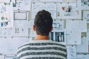 Quelles dispositions pour booster sa startup?