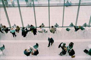 Les supports de communication pour les entreprises