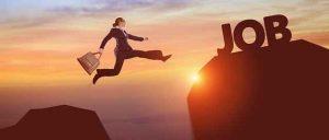 Astuces et techniques à appliquer pour trouver un emploi rapidement