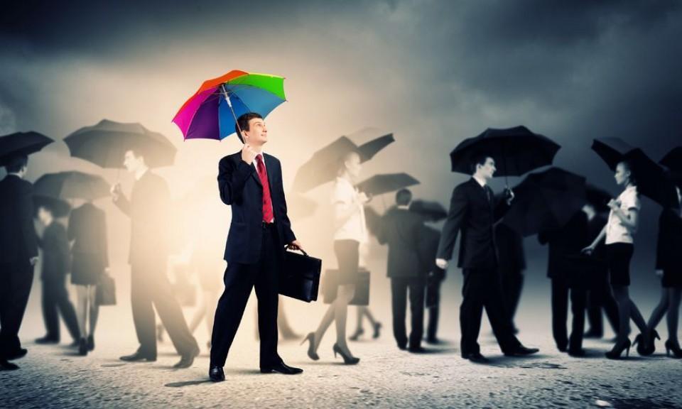 Comment protéger les intérêts de l'entreprise ?