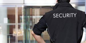 Comment protéger son entreprise contre les cambriolages ?