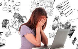 Tout savoir sur les risques psychosociaux « RPS »