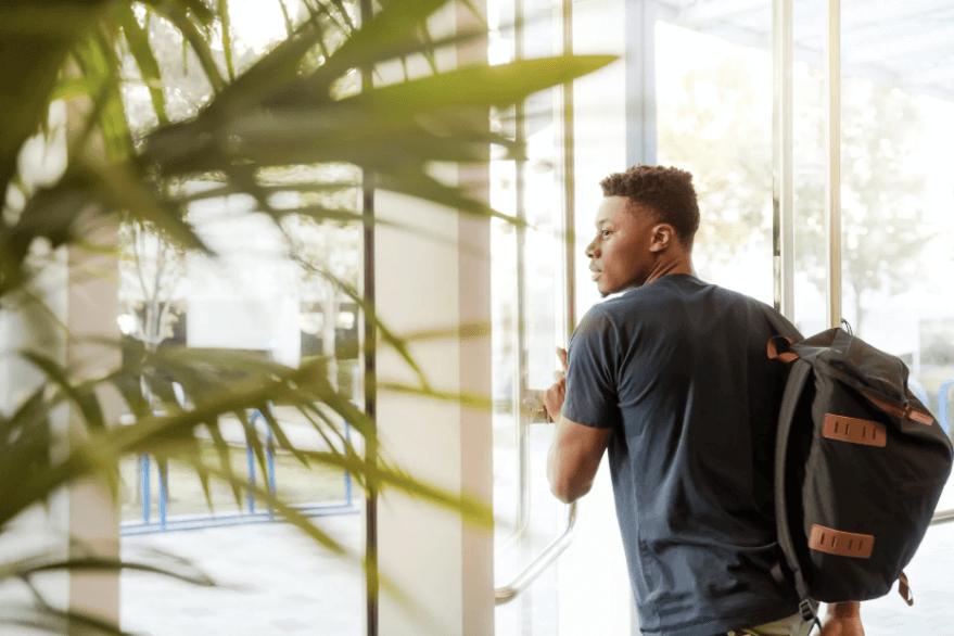 Quelle formation faut-il pour devenir entrepreneur ?