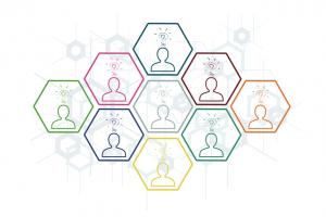 L'intelligence collective : avantages dans une entreprise