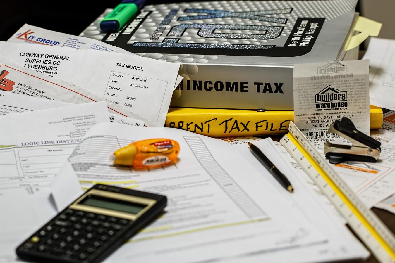 Zoom sur les avantages et les fonctionnements d'un cabinet d'expertise comptable