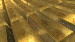 Quelques paramètres influant sur le prix de l'or