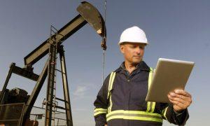 Un bon équipement pétrolier pour un travail efficace