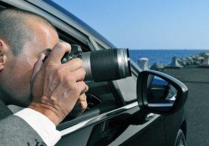 Read more about the article Dans quels cas faire appel à un détective privé en entreprise ?