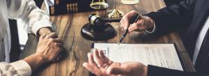 Le rôle joué par les avocats d'affaires dans les entreprises