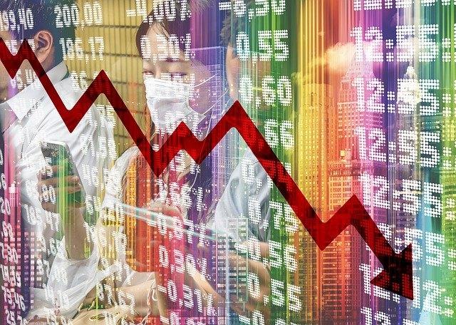 Investir en bourse en temps de crise Covid