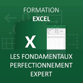 Evaluation en e-learning et son importance dans la formation en ligne