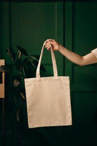 Comment bien choisir son sac publicitaire personnalisé?