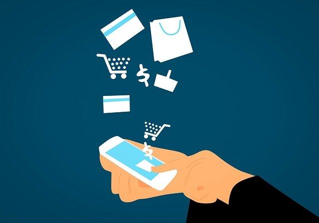 3 solutions pour se lancer dans le e-commerce à moindre coût