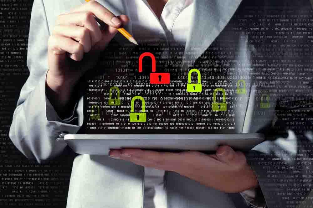 Focus sur l'amélioration de la sécurité en entreprise