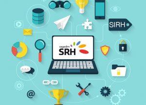 Optimiser le fonctionnement de son entreprise en s'appuyant sur un logiciel SIRH