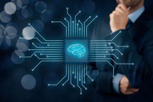 Externalisation du système d'information: quels sont ses avantages pour une PME?