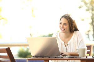 Entrepreneuriat: comment être plus efficace dans le domaine?