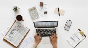 Les bonnes raisons de faire appel à un expert-comptable