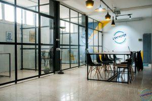 Read more about the article Quelques conseils pratiques pour démarrer son entreprise à Nantes