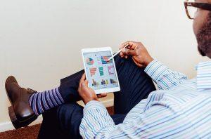 Read more about the article Ce qu'il faut savoir sur la formation en trading