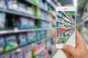 Read more about the article Les différentes stratégies pour assurer le marketing en magasin