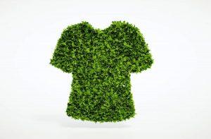 Recyclage de textiles : on vous dit tout !