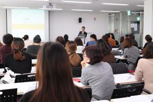 Louer une salle pour son séminaire: Ce qu'il faut prendre en compte