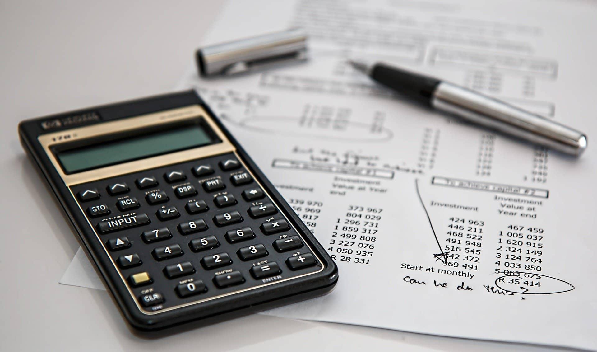 Pourquoi externaliser sa comptabilité chez un expert-comptable ?