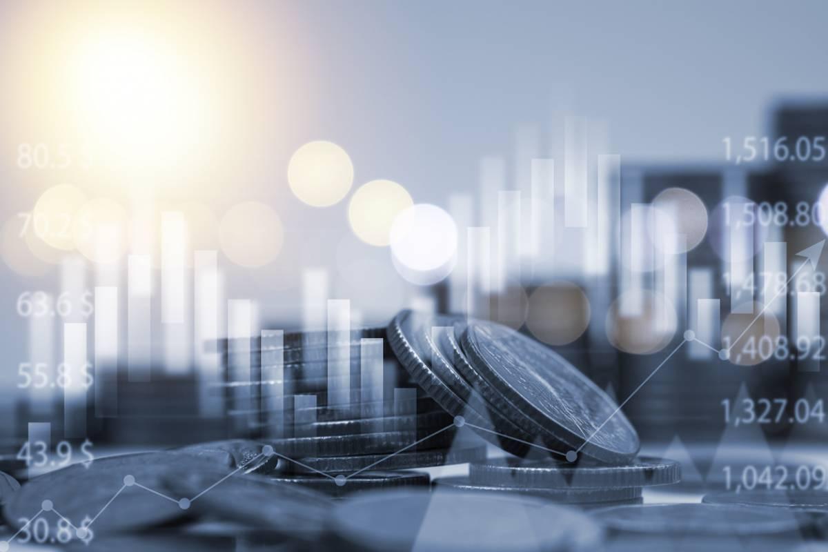 Innovation : comment se faire financer ?