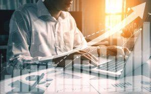 Business : le prévisionnel de trésorerie
