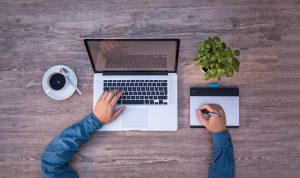 Créer un site internet de qualité