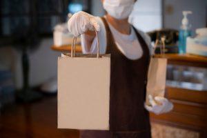 Fast-food: Comment booster vos ventes grâce à votre packaging