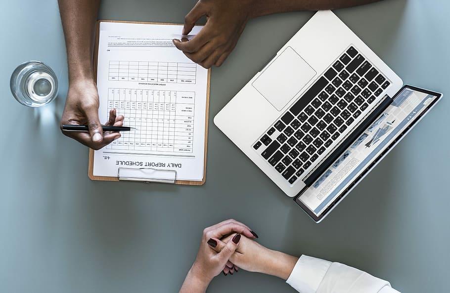 Pourquoi est-il si important de faire appel à un consultant CFO?