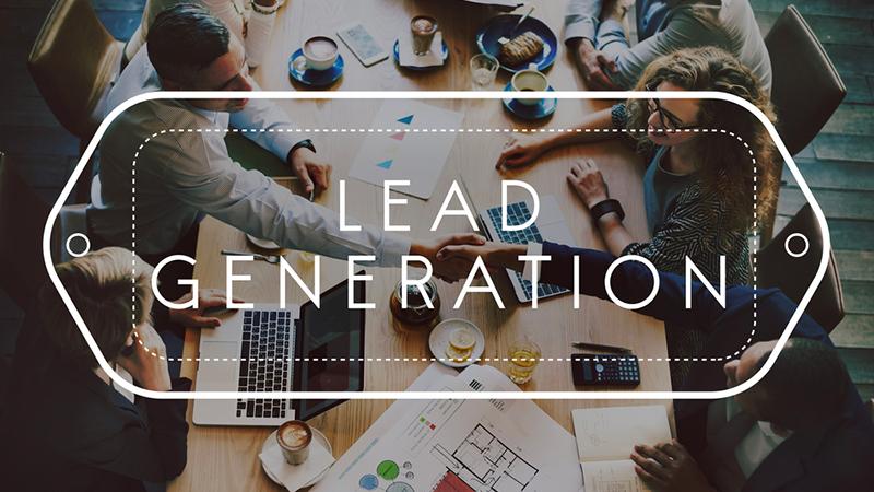 You are currently viewing Acquérir et convertir des leads : voici les meilleures techniques à adopter