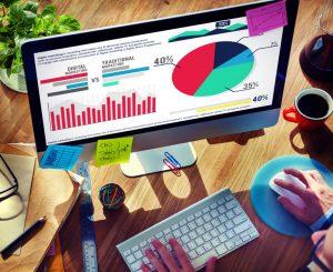 Read more about the article Quels sont les enjeux de la finance comportementale pour les entreprises?