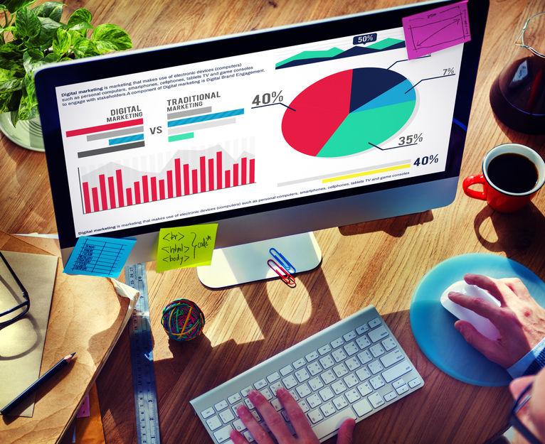 Quels sont les enjeux de la finance comportementale pour les entreprises?