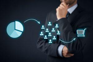 Read more about the article Quels sont les secteurs d'activités qui correspondent le plus au marketing d'influence?