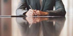 Read more about the article Les bonnes raisons de recourir à une agence de courtage en assurance