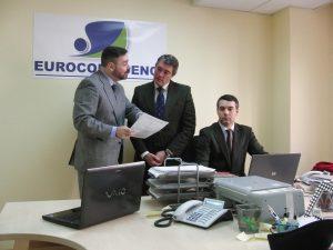 Read more about the article Les secrets pour manager une entreprise