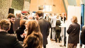 Read more about the article Comment rendre exceptionnel un événement d'entreprise?