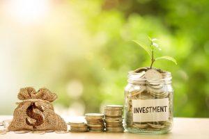 Quel type d'investissement est le plus rentable?