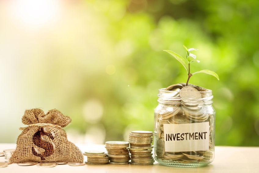 You are currently viewing Quel type d'investissement est le plus rentable?