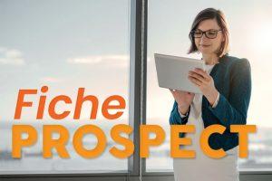 Qualification des fichiers prospects : faut-il louer ou acheter ?